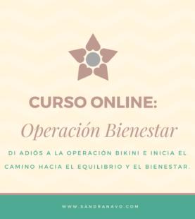 Operación Bienestar – Inicio del camino hacia el Bienestar