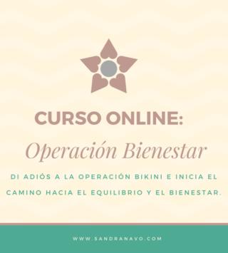 Operación Bienestar – Tu Camino hacia el Bienestar Sostenible y Real